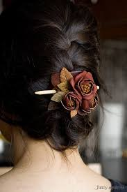 hair sticks 25 best hair sticks ideas on hairpin hair ornaments