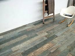 Plank Floor Tile Porcelain Tile Wood Flooring U2013 Novic Me
