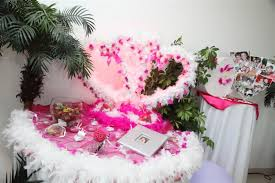 drag es mariage notre création de contenant à dragée mariage sur tf1 flash info
