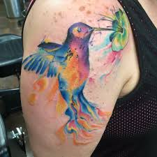 st louis tattoo tattoo collections