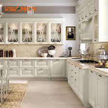 used kitchen cabinets china america standard used kitchen cabinets craigslist