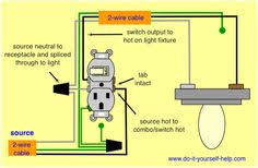 wiring diagram 4 way switch multiple lights electrical wiring