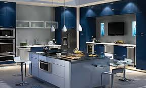 best kitchen appliance packages cost considerations for kitchen appliance packages elliott spour