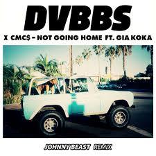 jeep forward control van dvbbs u0026 cmc ft gia koka not going home laz elder remix wavo