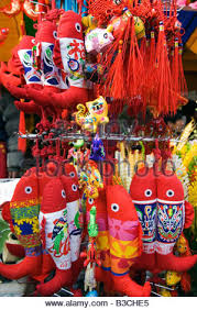 New Year Decorations Sale by Chinese New Year Decorations For Sale Outside Stationery Store