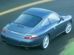 1999 porsche 911 reliability 1999 porsche 911 overview cars com