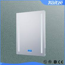bathroom smart mirror bathroom smart mirror suppliers and