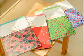 compare prices on love letter stationery online shopping buy low