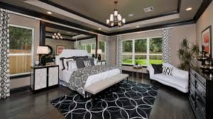 decorated model homes toll brothers the vallagio bordeaux professionally decorated