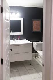 Modern Powder Room Sinks Best 10 Blue Powder Rooms Ideas On Pinterest Neutral Bathroom