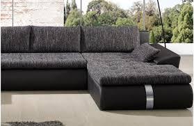 tissu canapé canape tissu design déco