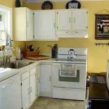 painting ideas for kitchen paint colors for kitchens with white cabinets choosing color