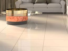 Floor Porcelain Tiles Ctm