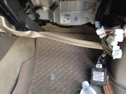 lexus gx cost how much does lexus gx470 ecu brain box cost car talk nigeria