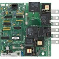 1995 vita spa wiring diagram vita spa dx series spa 220 wiring