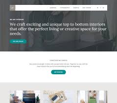 themes you interior pro theme by studiopress