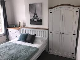 Home Design Story Gem Cheat Holiday Home Little Gem Dudley Uk Booking Com