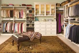 wonderful freestanding closet organizer u2014 closet ideas how to