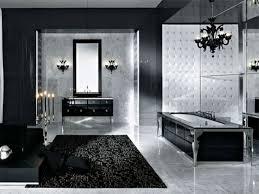 Black Bathroom Fixtures Black Bathroom Fixtures White Bathroom Accessories Sets White