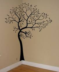 wall designs inspirational trees wall new concept wall