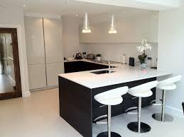 cuisine vogica carrelage metro noir tags photos de design d intérieur et