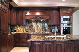 Ottawa Kitchen Design Custom Kitchen Cabinet Doors Ottawa Memsaheb Net