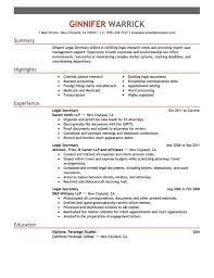 Plumber Resume Industrial Electrician Apprentice Resume Sample Virtren Com