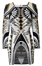 h m si e social balmain x h m see the collection with prices fashionista