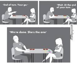 Geek Speed Dating Meme - nerd speed dating meme