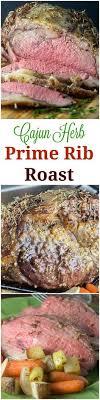 prime rib roast recipe and complete guidelines prime rib