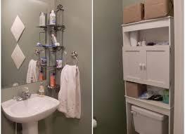 half bathroom designs best 25 tiny half bath ideas on small half bathroom avaz