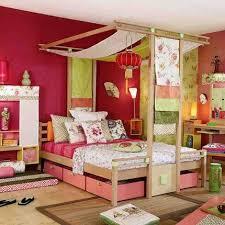 comment faire une cabane dans sa chambre comment faire une cabane dans sa chambre roytk