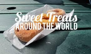 grab your passport sweet treats from around the world honest