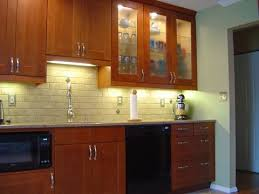 ikea adel medium brown kitchen cabinets pin by staples on the kitchen ikea kitchen design