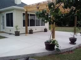 Home Decor Warner Robins Ga Pergola Builder Contractor Archadeck Of Central Ga