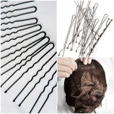 wide bobby pins stylenoted hair how to using bobby pins and hair pins