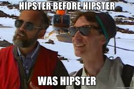 Put On Sunglasses Meme - so netflix recently put bill nye the science guy on netflix and to