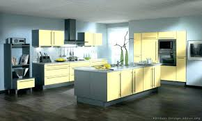 Yellow And White Kitchen Ideas Grey And Yellow Kitchen Ideas Grey Kitchen Cabinets Yellow Walls