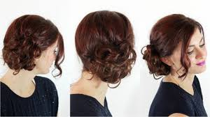 hairstyles download braided hairstyles simple casual bun hairstyles download