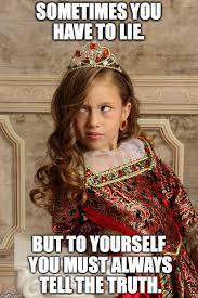 princess kensington meme generator imgflip