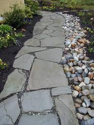 100 small rock garden ideas best 25 rockery garden ideas on
