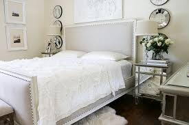 how to make a bed bedding essentials how to make your bed like a luxury hotel