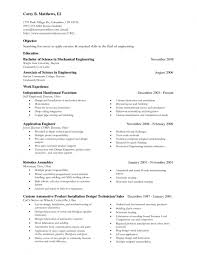 Resume Sample For Sales Associate by Inspiring Accounting Objective For Resume Templates Manager