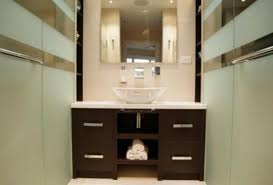 vanity designs for bathrooms bathroom vanities design ideas 22 vanity lighting to