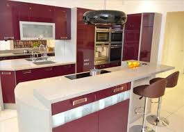 Ge Capital Home Design Credit Card Phone Number by 100 Purple Kitchen Decorating Ideas Apartment Room Ideas