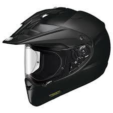 motocross gear canada shoei dirt bike motocross off road helmets fortnine canada