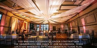 naperville wedding venues naperville wedding venues wedding venues wedding ideas and