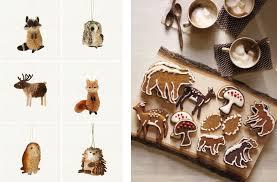 animals kate sproston design