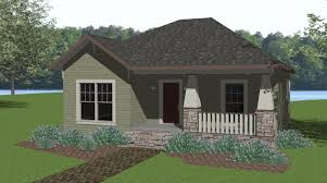 2 bedroom 2 bath house plans house plan 64576 at familyhomeplans