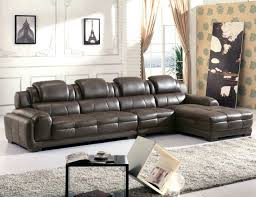 High Quality Sofa Manufacturers Best Quality Leather Sofas Canada Okaycreations Net